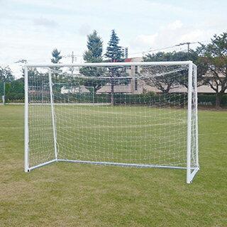 エバニュー(EVERNEW) サッカーゴール ミニサッカーゴールSTL2 EKD821