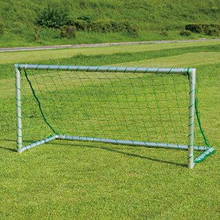 エバニュー(EVERNEW) サッカーゴール ミニサッカーゴールAL−No.2 EKE337