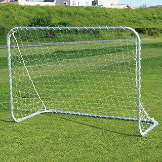 エバニュー(EVERNEW)サッカーゴール ワンタッチミニサッカーゴール12 EKE771