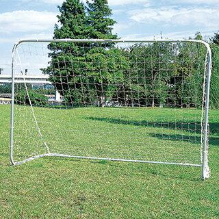 サッカーゴール エバニュー(EVERNEW) ワンタッチミニサッカーゴール23 EKE772