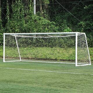 エバニュー(EVERNEW) サッカーゴールオールアルミNo.11 EKE863 サッカーゴール