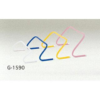 【送料無料】トーエイライト (TOEI LIGHT) フレキシブルハードル150 G-1590