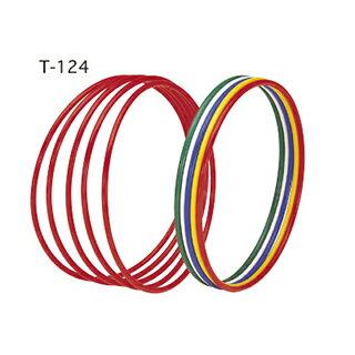 They light TOEI gymnastics rings SC85 T-124