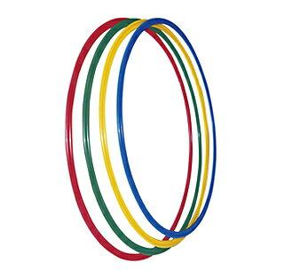 They light TOEI flat hoop b 700-6067