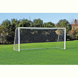 トーエイライト (TOEI LIGHT) サッカーゴール ジュニアアルミサッカーゴール120 B-2475