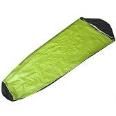 【送料無料】oxtos(オクトス)NEWシュラフカバーライト【シュラフ 寝袋 カバー 透湿 防水】