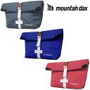 mountain dax(マウンテンダックス) ランチケース DA-9...