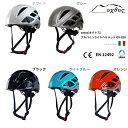 oxtos(オクトス) アルパインライトヘルメット OX-0...