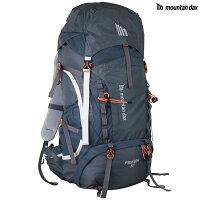 mountaindax(マウンテンダックス)フリーダム30DM-304-16