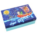 富山の物語BOX (大) 『北前船とほたるいかと白えび』