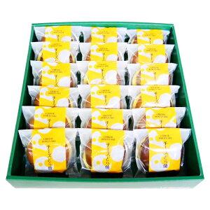 チーズどら焼き18個入