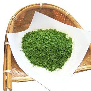 抹茶 梅(No.60/100g)