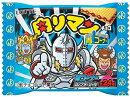 【2月28日発売】ロッテ肉リマンチョコ青コーナー1枚30コ入り1BOX未開封品