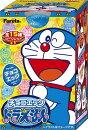 【8月28日発売予定】チョコエッグドラえもん未開封10個入りBOX