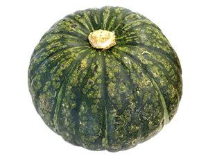 熊本県産 かぼちゃ1個
