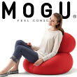 MOGU�ʥ⥰�˥���ޥ󥽥ե������Υ��С��ա���ľ��60×75cm������̵���ۡ�MOGU�ӡ������å���󡦥ѥ������ӡ�����mogu�����ʥ��å����Cushion������ƥꥢ�ۡڽ��������