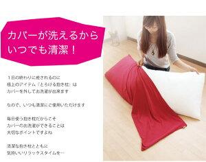 抱き枕|Flex(フレックス)とろける抱きまくら150×50センチ【インテリア/だきまくら/抱きまくら/かわいい/BIGサイズ/大きいサイズ】【N】【母の日】
