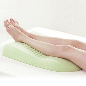 【送料無料】足枕♪楽天ランキング市場/低反発グッズ部門でランクイン!足の疲れ/足のむくみに...