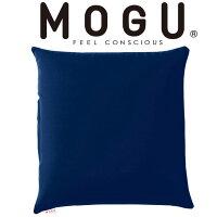 MOGU®