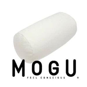 MOGU(R)ポムポム(マルチクッション)