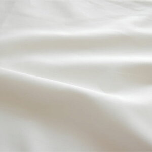 ドクターエル正規品♪枕カバー(モーフィアス枕ねるぐ専用) 綿素材 袋タイプ オフホワイト【...