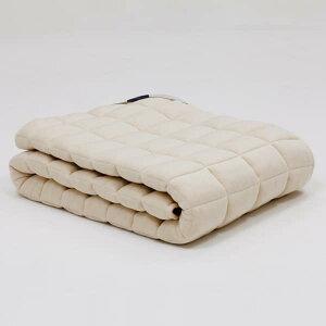ベッドパッドシングルサイズ|billerbeck(ビラベック)羊毛ベッドパッドシングル(100×200センチ)【送料無料】【母の日】