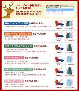 クッションMOGU(モグ)ホールクッション直径36約×高さ7〜15センチ【正規品日本製お昼寝枕ビーズクッションパウダービーズ(R)体圧分散もぐカラフル丸インテリア】