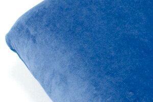 抱き枕|MOGU(モグ)マルチパーパス(しなやかベロアの多目的抱きまくら)【送料無料】【MOGU/ビーズクッション/正規品/プレゼント/ギフト/クッション/インテリア】【だきまくら/抱枕/抱きまくら】【母の日】