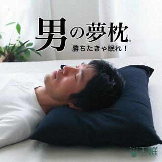Guy yumemakura  Super Micro bead pillow