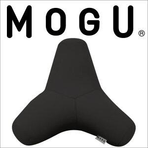 MOGU/モグ//テトラパッド/約32×32×13センチ