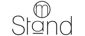 モバイルアクセサリー|MOGU(モグ)スマートフォン用スタンド約5.4×5.4×5.4センチ【モグスタンド/MOGUSTAND/パウダービーズ(R)/スマホスタンド/かわいい/ギフト/パウダービーズ(R)/正規品】