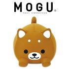 MOGU/モグ//もぐっち/わんわん/約27×29×40センチ