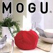 MOGU/モグ//ティッシュケース/約15×15×3センチ☆レッド