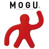 MOGU(モグ) ピープル(人型クッション)ロングアーム ドラマで話題になった人型抱き枕 【正規品 赤い人形 MOGU ビーズクッション パウダービーズ 抱き枕 だきまくら 抱枕 抱きまくら キャラクター プレゼント ギフト ぬいぐるみ クッション 日本製】