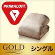 PRIMALOFT/�ץ�ޥ�ե�//GOLD/�������//�����ؼ��ݤ�����/���륵����/��150×210�����