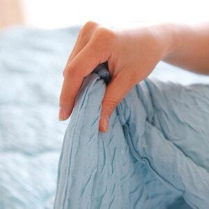 ふわとろケットシングルサイズ150×200センチ【送料無料】【肌掛布団/肌がけ/掛け布団/掛布団/掛けふとん/寝具】
