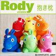 ��������/Rody/��ǥ�//����/��52×35�����