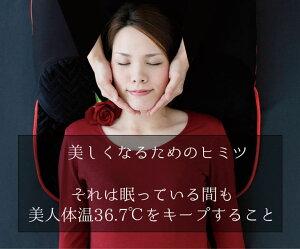ザ・ピロービューティ【ギフトラッピング無料】【送料無料】【N】