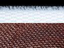 【メーカー公式】枕カバー CHIQ CHIQ(チクチク)刺激まくら en専用 10,000本以上のブラシのような毛先を持つ