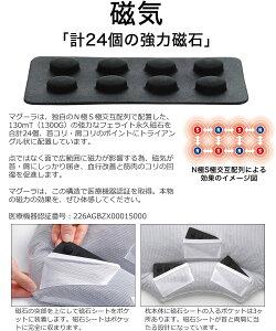 枕|コラントッテピローMAG-RA(R)マグーラ(専用カバー付き)【送料無料】