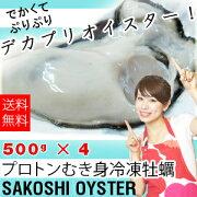 500×4