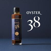 Oyster38オイスターソース185g