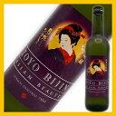 【日本酒・地酒・ギフト・純米吟醸・あす楽】東洋美人 純米大吟醸 Asian Beauty 750ml【混載6本で送料無料(クール代別途・地域限定)】
