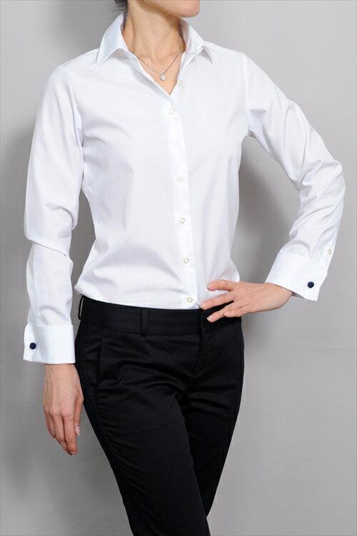 ozie   Rakuten Global Market: Ladies shirts ladies shirts natural ...