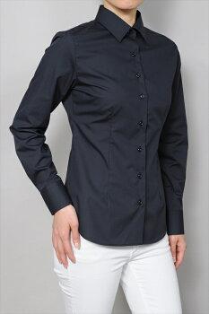 d90e89e109a522 ... 黒 ブラック 大きいサイズ yシャツ ドレスシャツ ビジネスワイシャツ スリム カッターシャツ. 詳しく見る!