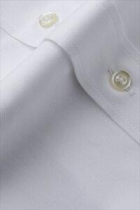 【メンズ・ドレスシャツ/ワイシャツ/Yシャツ】
