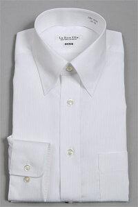 形態安定 形状記憶 ドレスシャツ 長袖 | ワイシャツ メンズ 高級 長袖シャツ 日本製 おしゃれ ノーアイロン ビジネスシャツ カッターシャツ Yシャツ オフィス スナップダウンシャツ ギフト 白ワイシャツ 白無地 シャツ 白シャツ ホワイト レギュラーフィット スーツ