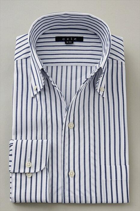 01b53f5d82eb3 楽天市場で徹底的に安いカラーシャツをゲット