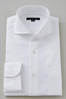 Ozie Rakuten Global Market Cool Biz Dress Shirt Long
