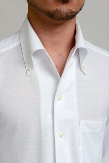 Biz 馬球馬球襯衫 CoolMax